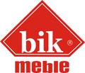 BIK-MEBLE