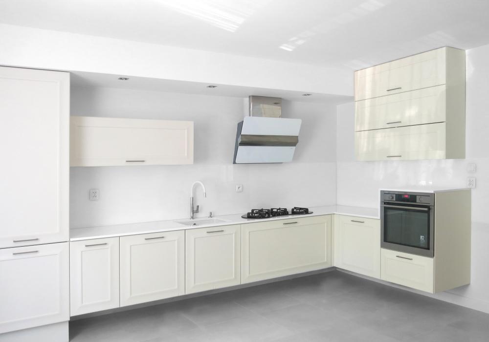 kuchnia szydlowska (2a)