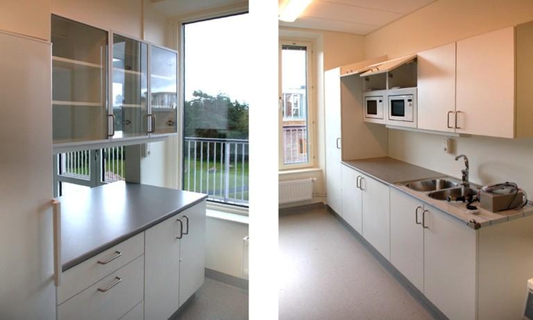Szpital W Karlstad Csk 2 Bik Meble Meble Kuchenne