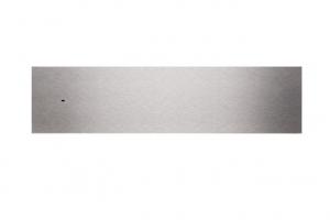AEG szuflada grzewcza KD91404M
