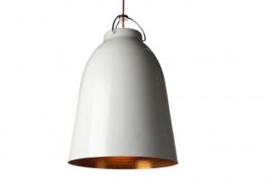 Lampa Caravaggio 25